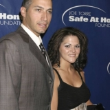 Pettitte should have no trouble enjoying retirement!