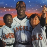 They need Angels in the bullpen, too.