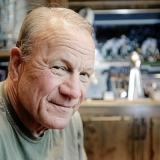 Barry Switzer in human form.
