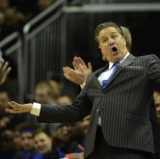 The John Calipari Coaching Defense Fund