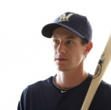 Counsell was OK with the bat, but not so much with pitching staffs.