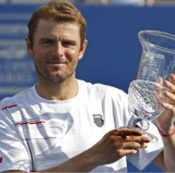 Requiem for Mardy Fish