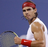 French Open King Nadal Faces Challenges in 2014