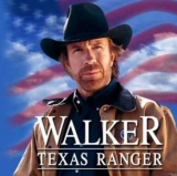 The Rangers could certainly use Chuck Norris today!