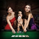 Bovada Introduces Zone Poker