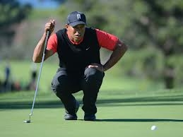 Tiger in the Tall Grass: Finishes 65th in the Memorial
