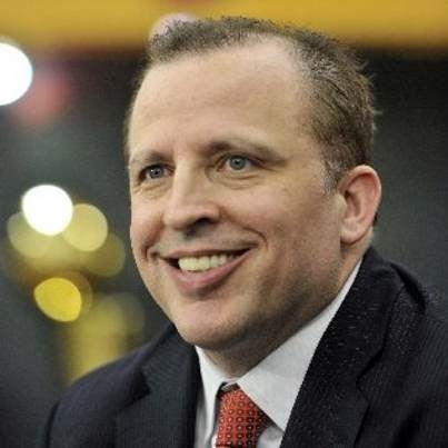 Where in the World will Tom Thibodeau land?