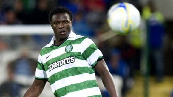 Merseyside Mullings: The 'Pool Considers Bid for Wanyama