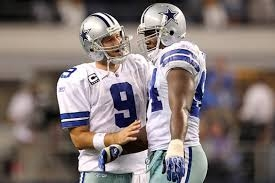 DeMarcus Ware Says He Didn't Say What He Said about Romo