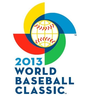 World Baseball Classic Starts This Weekend; Japanese Consider Creating a Character for 'Three-Peat'