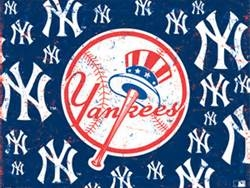 New York - A Yankee Doodle Dandy of a Play